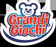 GRANDI GIOCHI