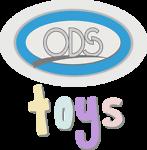 O.D.S.